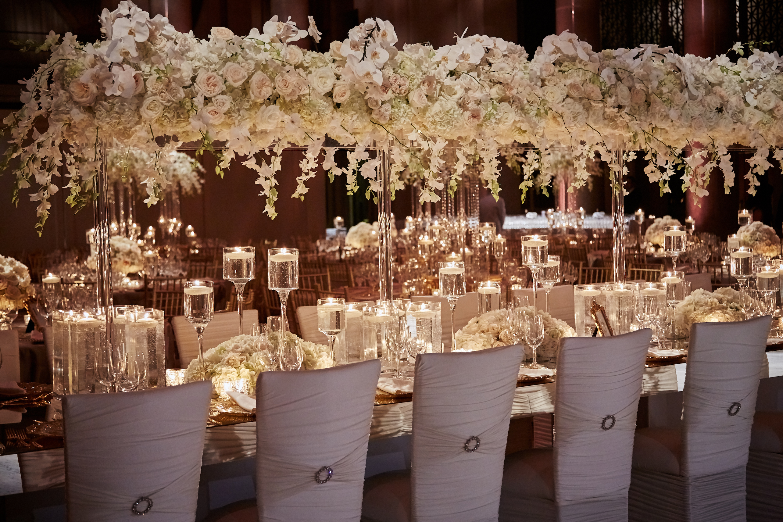 Wedding decorations usa image collections wedding decoration ideas wedding decor decorations planners angelicas design wedding2 therapyboxfo junglespirit Gallery