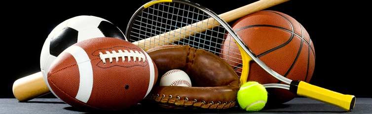 JMM S Sporting Goods 7672c22c26