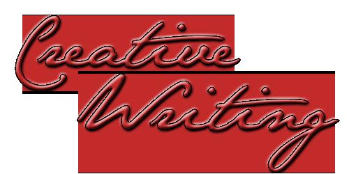 harvard university creative writing course