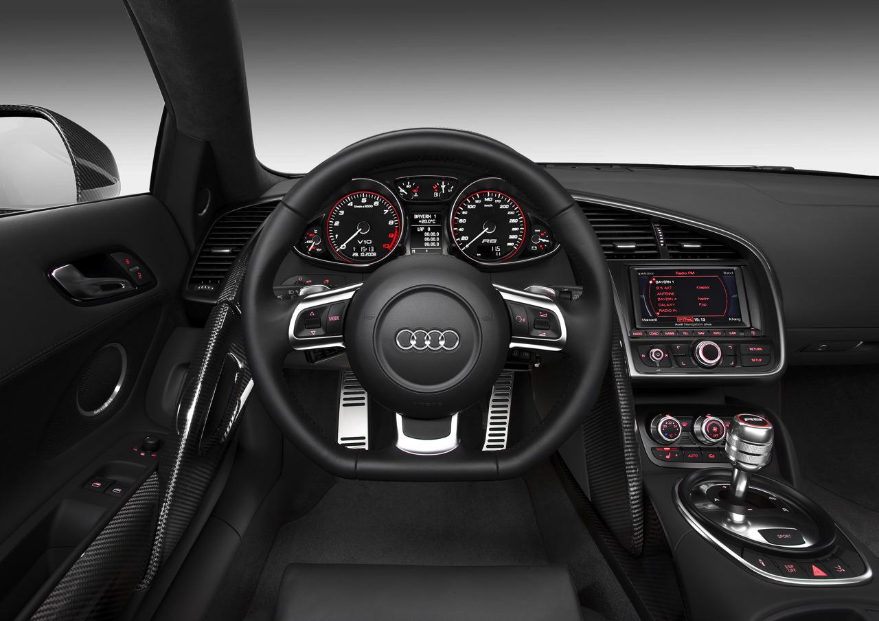 r8 rh home adelphi edu FSI 6-Speed Manual Transmission Drain Plug Audi R8