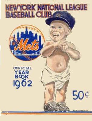 Basé sur les nombres, il suffit d'ajouter 1 au précédent. - Page 4 Mets1962
