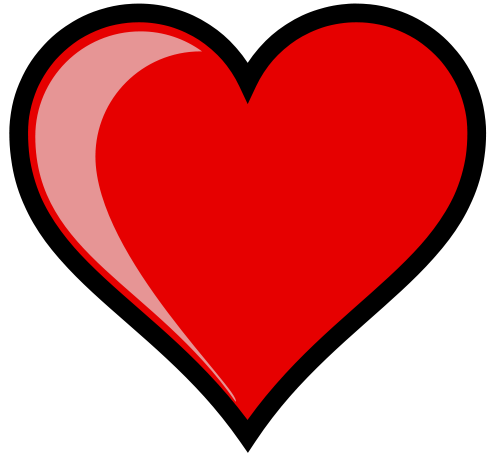 i love you heart pictures. I LOVE YOU! Heart